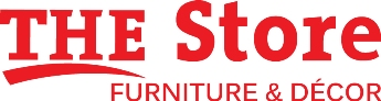 Ivan Smith Furniture Texas  Loop Longview Tx