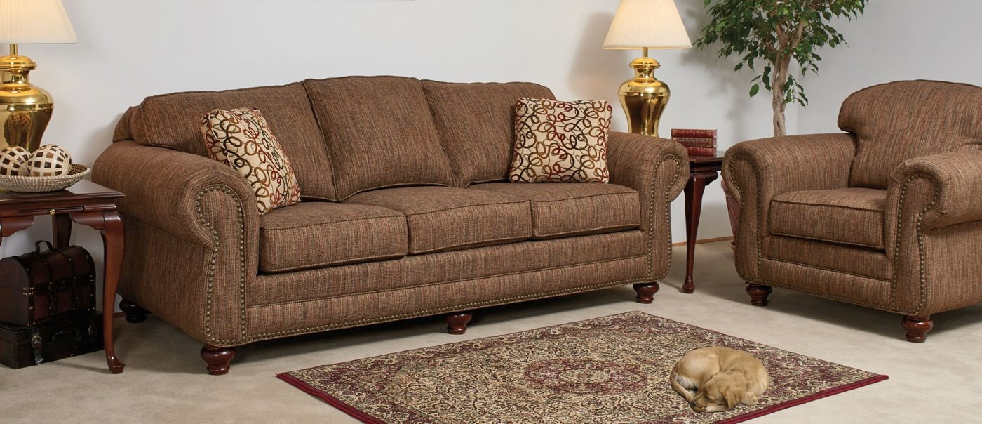 town and country furniture hamburg buffalo lackawanna eden ny furniture and mattresses store. Black Bedroom Furniture Sets. Home Design Ideas