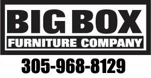 Big Box Furniture Company