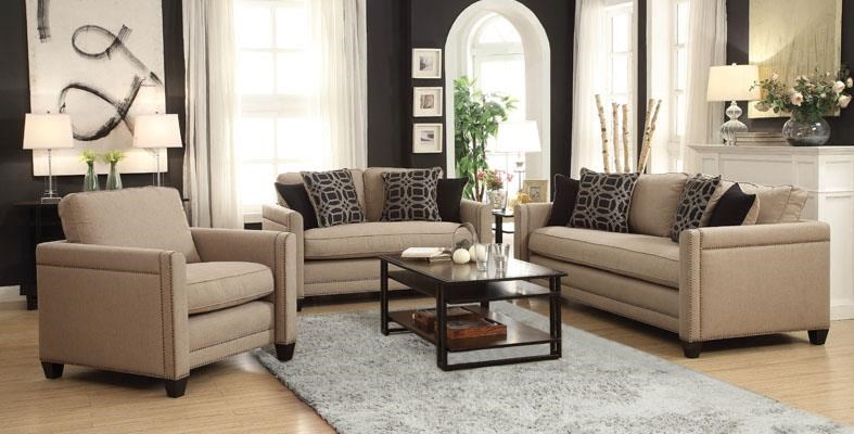 Best Furniture Las Vegas