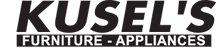 Kusels Home Furnishings's Retailer Profile
