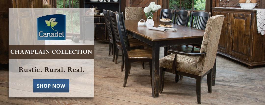 islands stools custom dining furniture handmade custom sets sale
