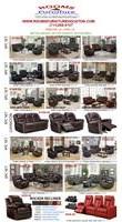 HH Furniture