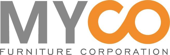 MYCO FURNITURE Manufacturer Page