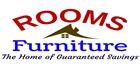 ROOMS # 1 Collection Manufacturer Page