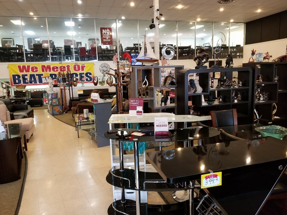 Rooms Furniture Houston Sugar Land Katy Missouri City