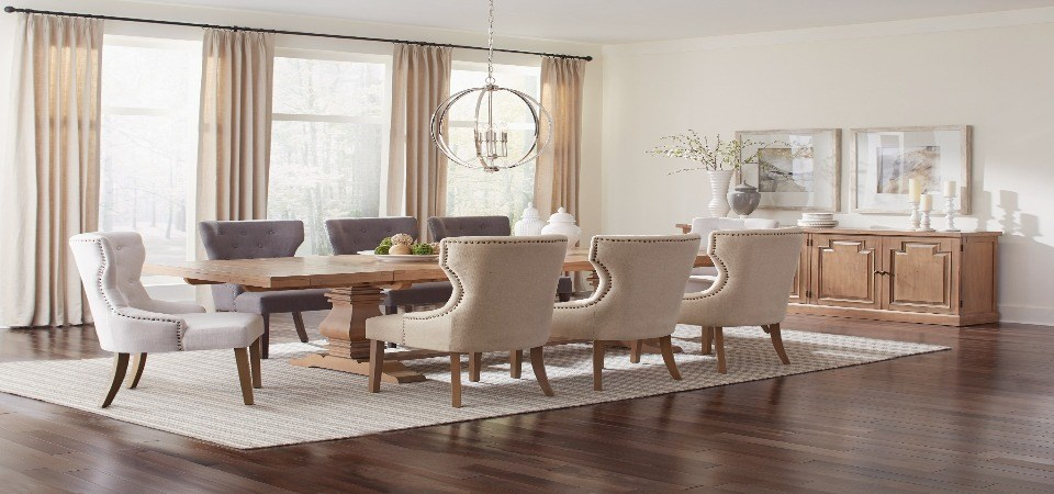 Superb Rooms Furniture Houston Sugar Land Katy Missouri City Beatyapartments Chair Design Images Beatyapartmentscom