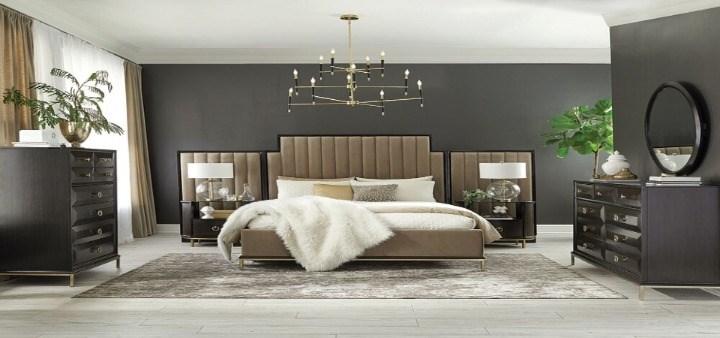 Rooms Furniture | Houston, Sugar Land, Katy, Missouri City ...