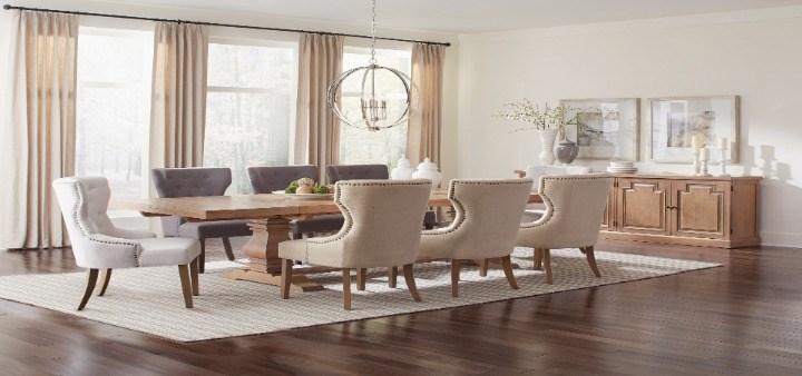 Rooms Furniture   Houston, Sugar Land, Katy, Missouri City ...