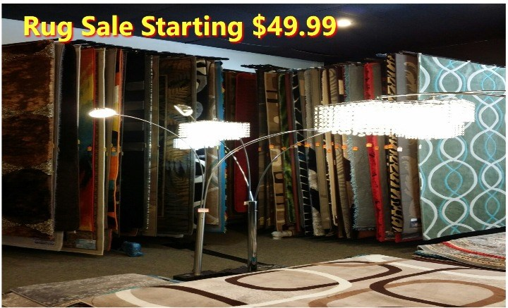 Showroom Clearance Items Delivery Furniture Clearance Financing Website  Page ...