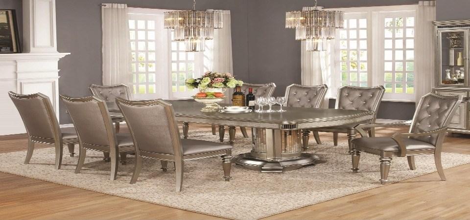 dining room furniture houston tx | Rooms Furniture | Houston, Sugar Land, Katy, Missouri City ...