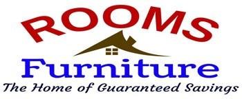 Rooms Furniture
