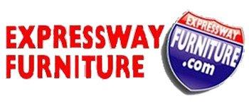 Expressway Furniture