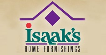 Isaak's Home Furnishings's Retailer Profile