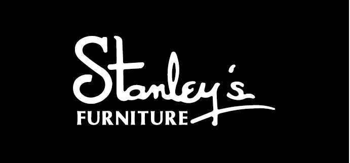 Stanley's Furniture's Retailer Profile
