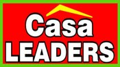 Casa Leaders Inc.