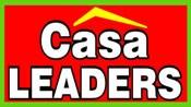 Casa Leaders Inc.'s Retailer Profile