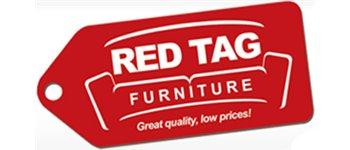 Red Tag Furniture Phoenix Tempe Scottsdale Furniture Store - Red tag furniture