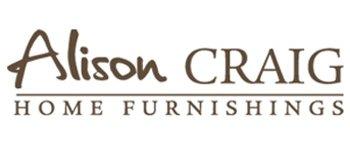 Alison Craig Home Furnishings