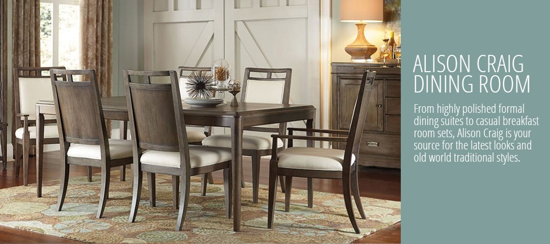 alison craig home furnishings | naples, fort myers, pelican bay