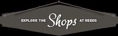 Shops at Reeds