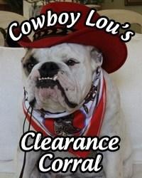 Cowboy Lou