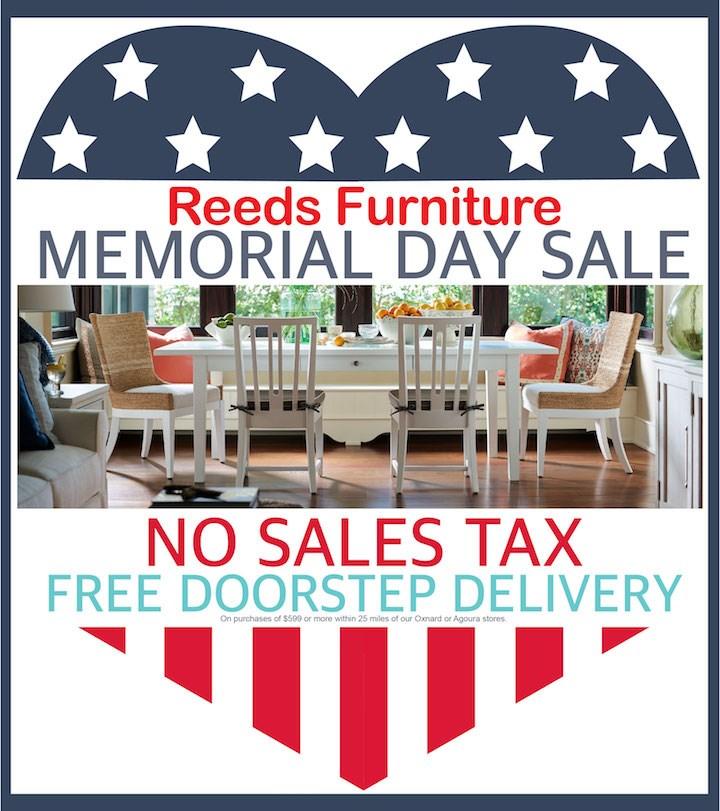 Furniture Stores Ventura County Vascular