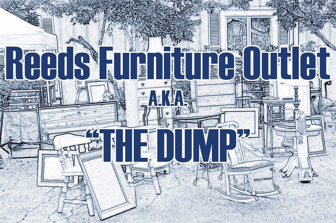 Reeds Furniture  Los Angeles Thousand Oaks Simi Valley Agoura