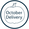 October Delivery