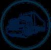 Inbound Truckload
