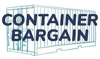 Container Bargain