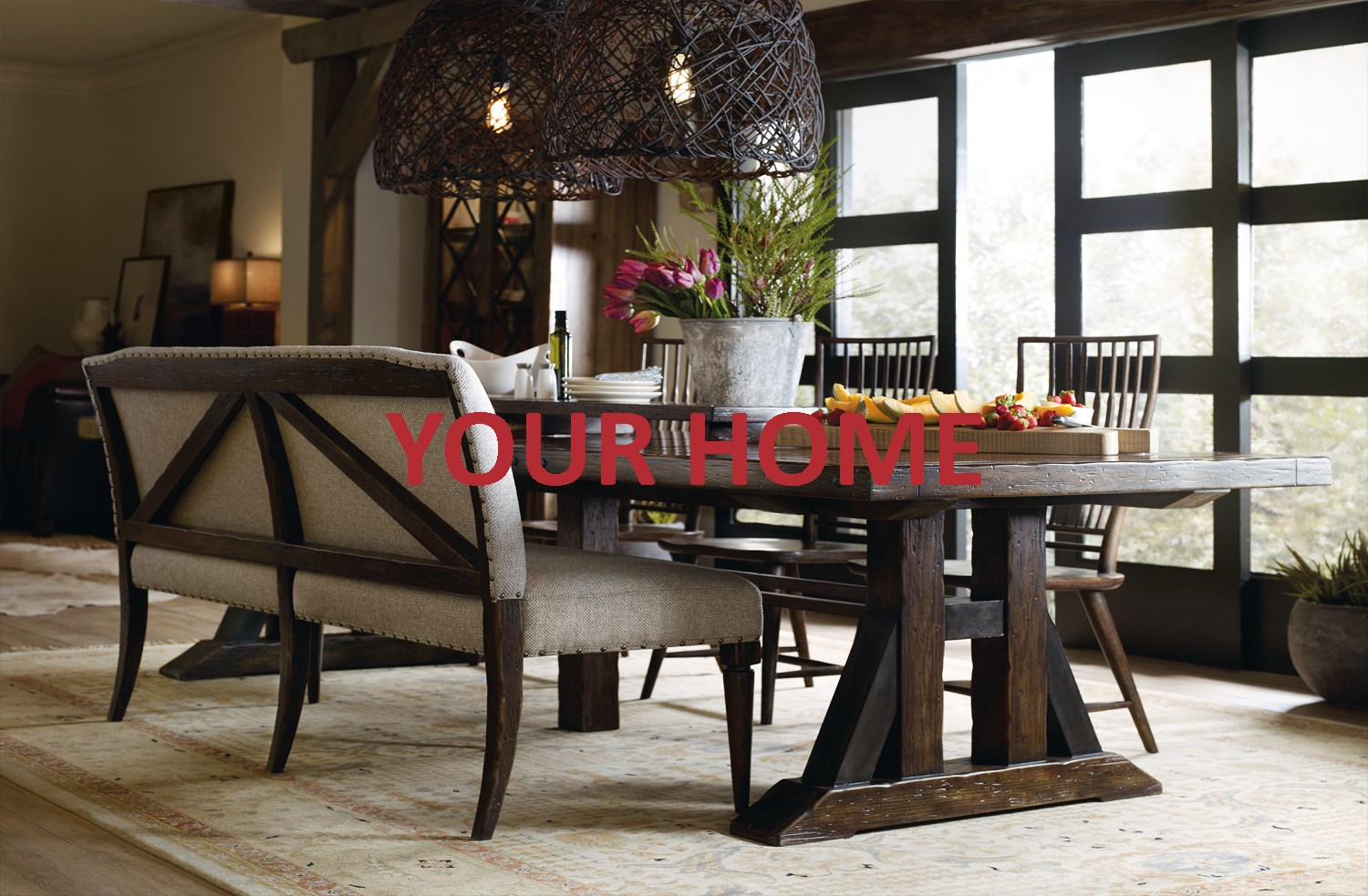 Reeds Furniture Los Angeles Thousand Oaks Simi Valley