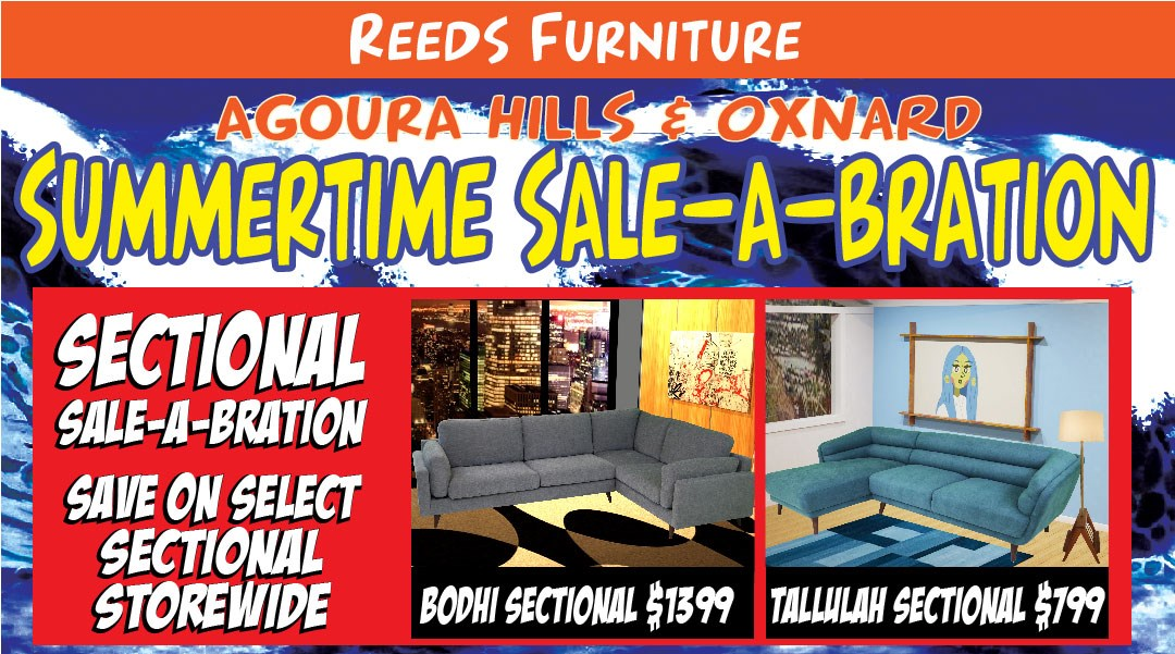 home decor store simi valley ca reeds furniture los angeles thousand oaks simi valley 13294