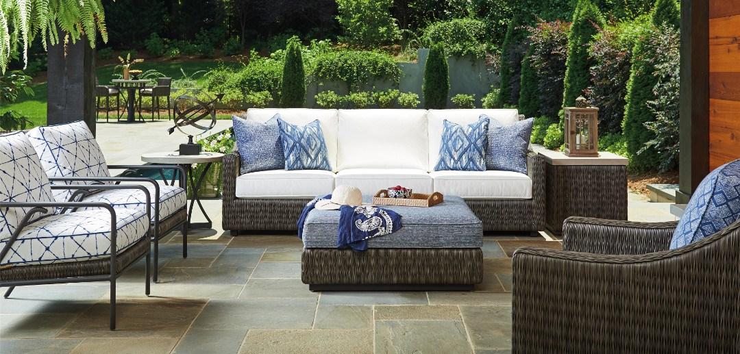 Superieur Outdoor Furniture