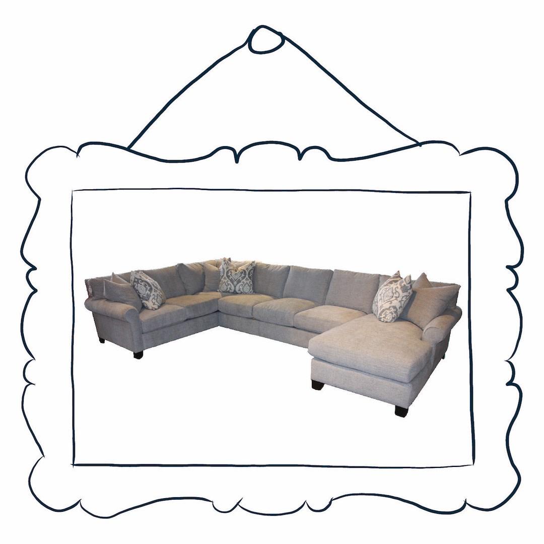 Patio Furniture Agoura Hills Ca: Los Angeles, Thousand Oaks, Simi