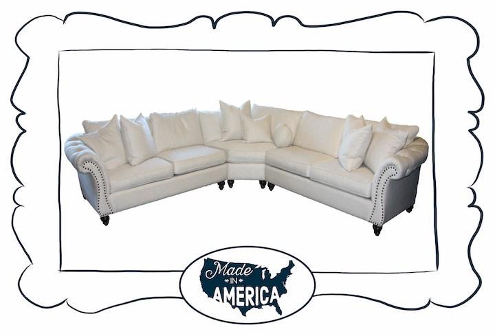 Jmd Furniture Gallery At Reeds