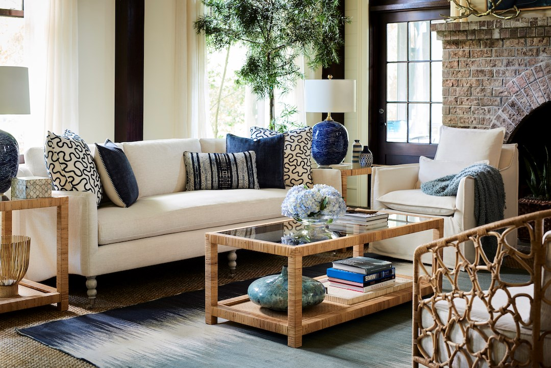 Pleasant Living Room Furniture Reeds Furniture Los Angeles Home Interior And Landscaping Oversignezvosmurscom