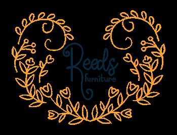 Reeds Furniture