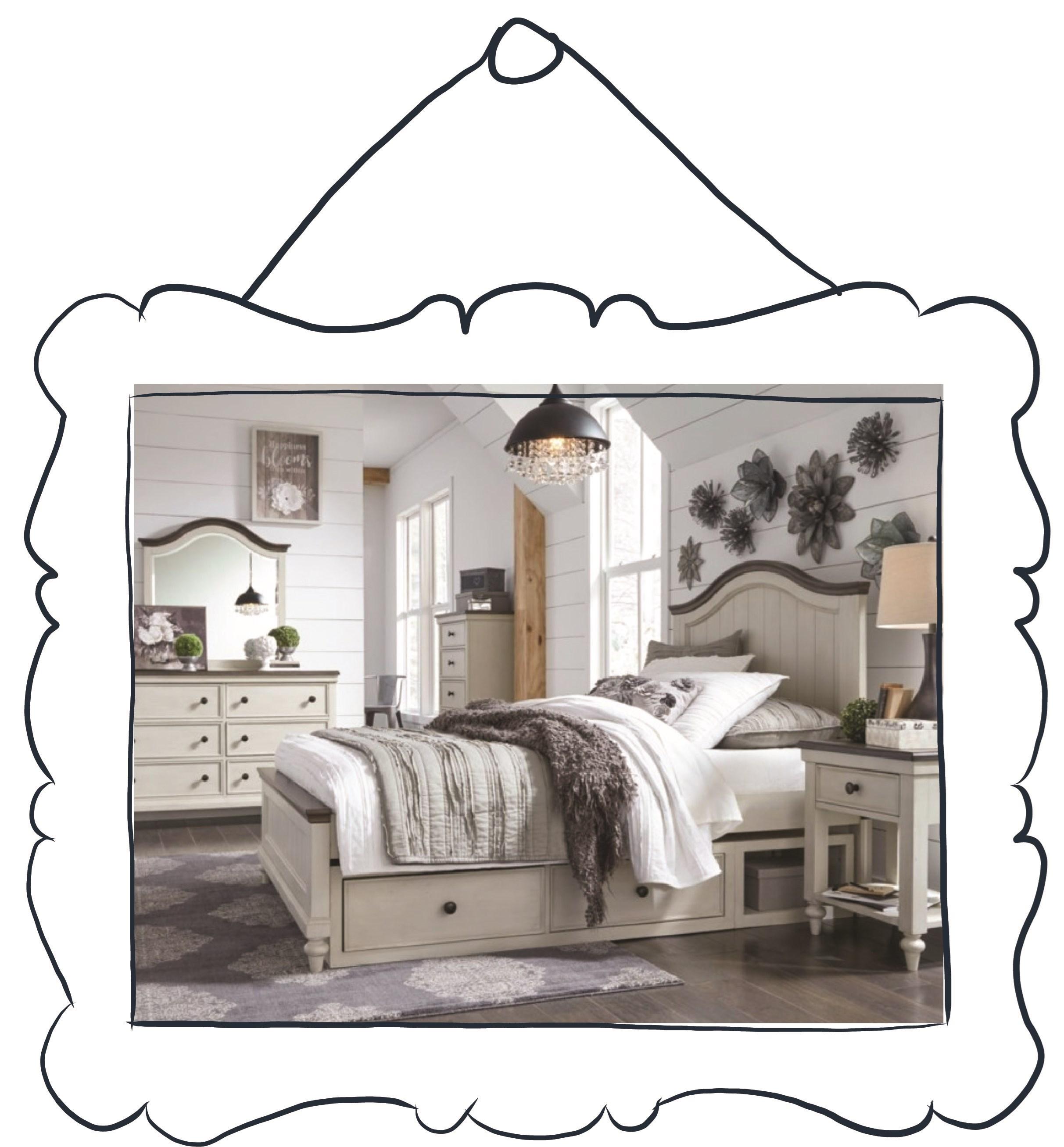 Patio Furniture Agoura Hills Ca: Legacy Classic Kids Furniture Gallery