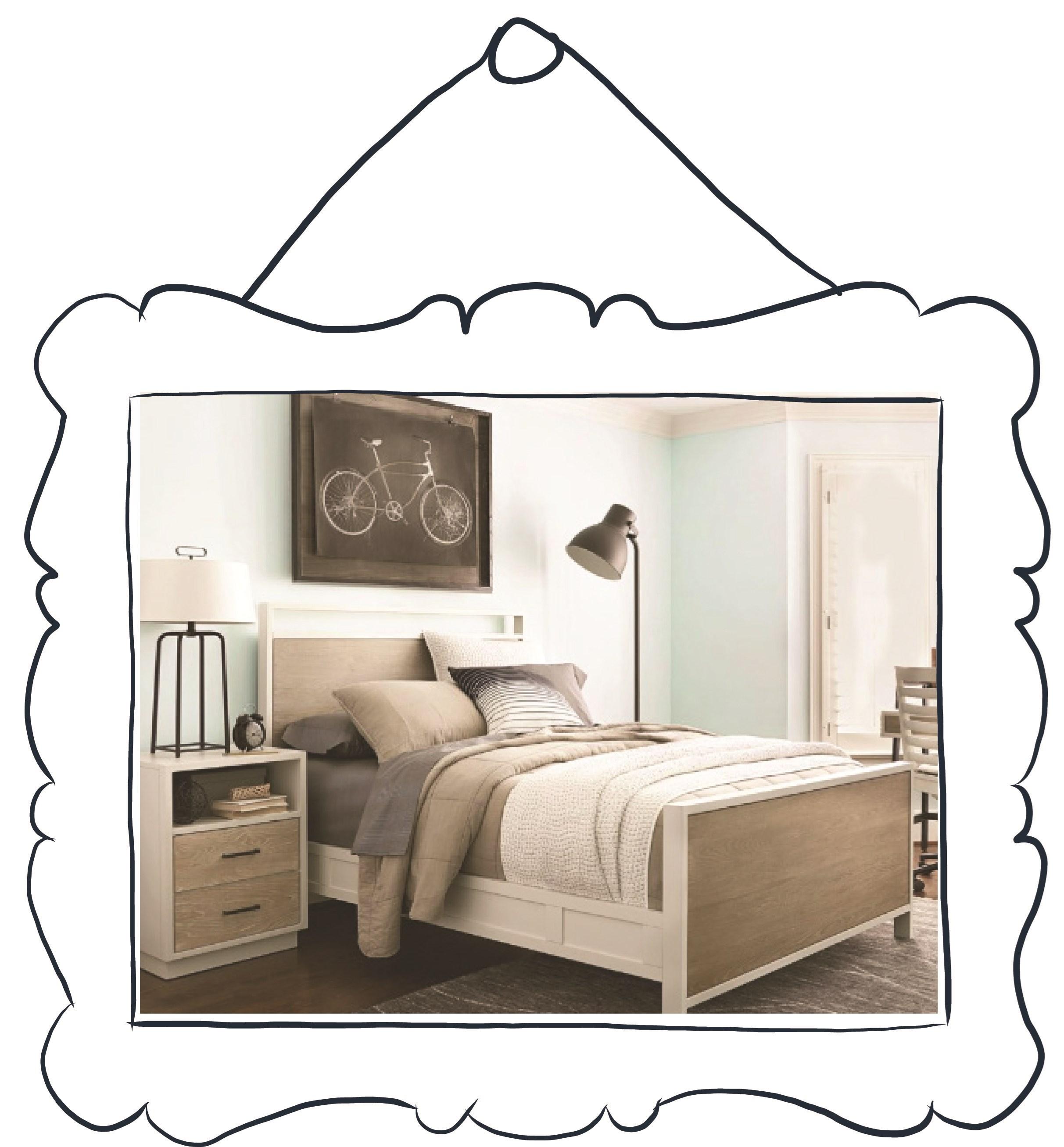 Patio Furniture Agoura Hills Ca: Los Angeles, Thousand Oaks, Simi Valley