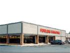 Perfect Fowlers Furniture   Roane County