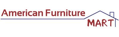 American Furniture Mart   Brooklyn Park, MN