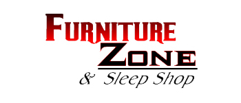 Bigfurniturewebsite Texas Furniture Store