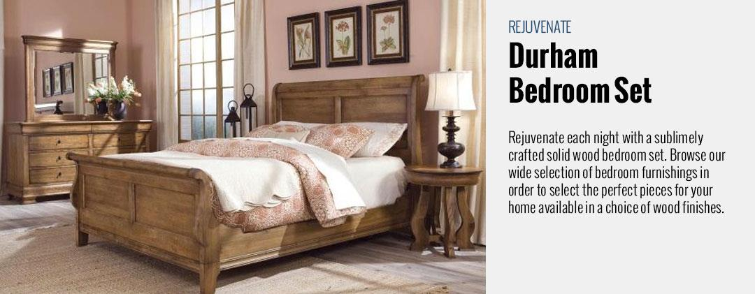 home decor outlet durham s home furnishings peterborough campbellford 11068
