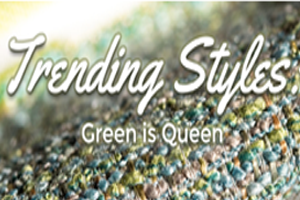 Green is Queen