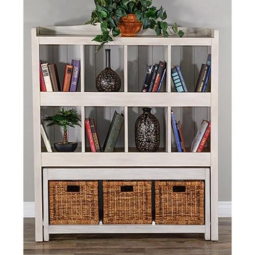 Shop Bookcases