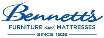Bennett's Furniture and Mattresses