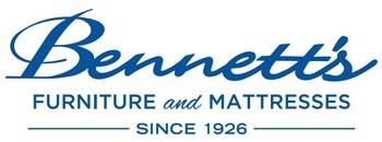 bennett's logo