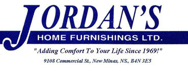 Jordan's Home Furnishings