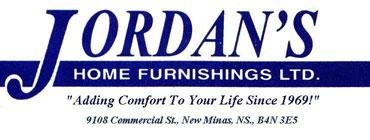 Jordan's Home Furnishings